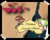 ~FA~ Proud Aussie Badge