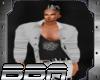 [BBA] Ar Rock Faith