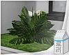 e Plants v2