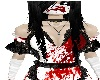 bloody maid