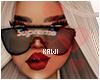 sassy shades B