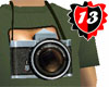 #13 Camera