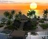 [S] Sunset Island