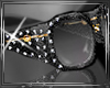 `SC Gold Couture Sunglas