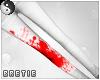 ☯ Bloody - M