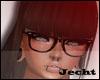 J90|Head Patricia♫
