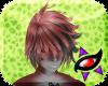 K~ Areth Hair