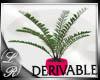 (LR)::DRV::Plant-24