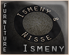 [Is] Ismeny&Nisse Rotary