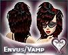 [wwg]Envus-raven/vamp