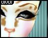 [Ui]LeoOwl brows| F