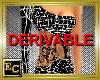`EC Derivable 110