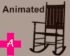 [AO]Blackwood Anim Rockr