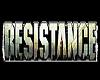 Resistance ARM *L