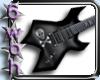 [6] Skully guitar