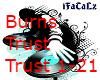 *Burns-Trust*
