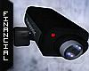 ϟ Security Camera Ani.