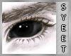 [SM]Unisex Black e