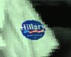 Hillary 08