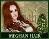 Meghan Auburn