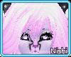 [Nish] Lilith Bangs