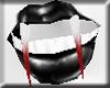 (LG)Bloody Fangs