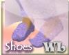 WL~ArabianJazzShoes