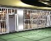 Prison Rooms 1&2