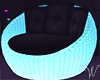 Pool Party Glow Chair 2