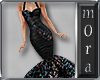 Revel Gown