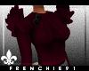 f. Chenay Burgundy