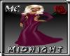 [MC] Evening Star