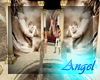 SENSUAL ANGELS BATH