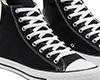Sneakers F