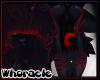 Chomp Monster Furry F