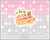 Yay Donuts Badge