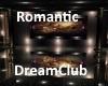 [BD]RomanticDreamClub