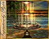 I~Isle Fountain Drinks 2