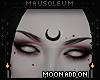M|MoonAddOn.V1
