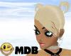 ~MDB~ BLOND FELILILOO