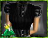 QF^Alice Cullen T Black