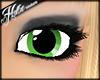 [Hot] Applejack Eyes