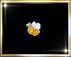 K Honey Bee Badge
