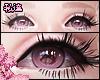 ダ. eyes sakura