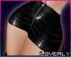 [Lo] The Boss Skirt RLL