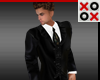 Andre Full Suit