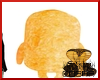 (ge)Hostess Twinkies man