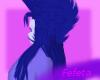Tavris hair p1