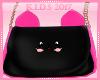 {TK}Bela  Bag Kids