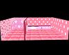 ::..BabyGirl's Room..::